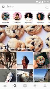 instagram mod apk gbinsta gbinsta plus ver 1 20 instagram mod apk apps