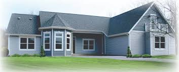 Energy Efficient House Mannan Home Achieves A Hers Rating Of 39