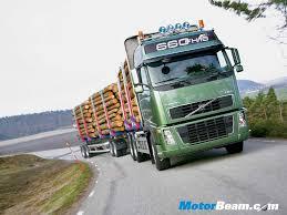 volvo hd trucks volvo trucks id 99566 u2013 buzzerg