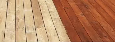 hemp shield wood finish and deck sealer eco wood