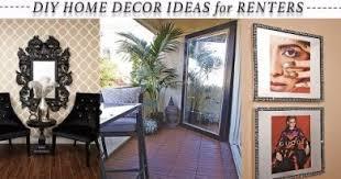 minimalism u0026 home decor my top 5 tips u0026 ideas for minimalistic