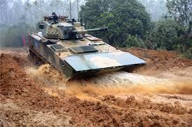 amphibious vehicle military zbd 05 amphibious ifvs in driving skills training china military