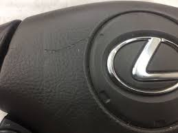 used lexus for sale used lexus es300 rims for sale rims gallery by grambash 70 west