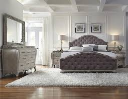 White Rose Bedroom Wallpaper Contemporary Country Bedroom Sets Decor For Sale Combined White