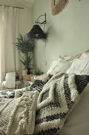 deco chambre cosy dco chambre cosy deco cosy romantique deco chambre cosy the bedroom