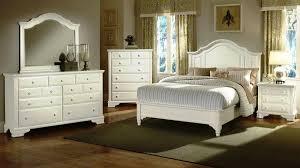 full white bedroom set elegant white bedroom furniture for adults editeestrela design