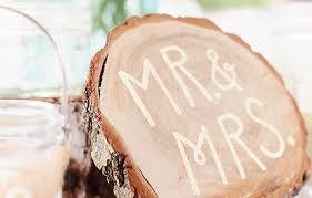 wedding wishes hallmark wedding hallmark