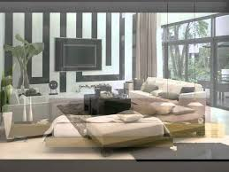 Home Interiors Decorations Great Modern Home Interior Decorations Ideas In The World You