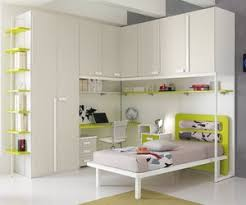 Modern Youth Bedroom Furniture by 252 Images About Modern Kids Bedroom Furniture On We Heart It