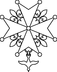 huguenot u2014 wikipédia
