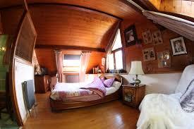 prendre une chambre d h el pour quelques heures les tanneries maison d hotes de charme au coeur du briançonnais