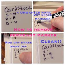 25 unique sharpie removal ideas on pinterest removing sharpie