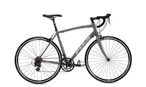 Fuji Comfort Bicycles Uprights Comfort Hybrid Mountain And Road Bikes