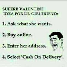 Valentine Funny Meme - funny valentine memes to spice your weekend 360nobs com