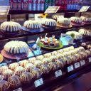 attractive inspiration nothing bundt cakes fremont and charming