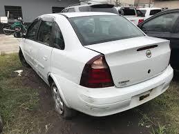 Top TLN Batidos - VALOR DE VENDA R$ 10.800,00 GM CORSA SEDAN | Facebook #JK81