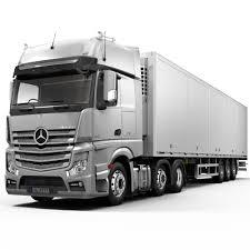 2000 volvo truck models mercedes benz actros 3351 6x4 jpg 2000 2000 trucks pinterest