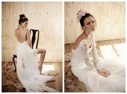 bargain wedding dresses uk affordable wedding dress series grace lace