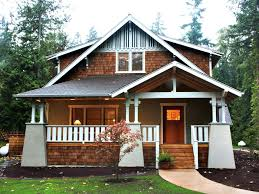 baby nursery home plans craftsman yard luxury craftsman style