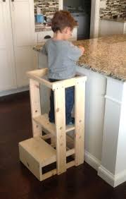 step stool for sink step stool for sink step stool reach sink kid stools