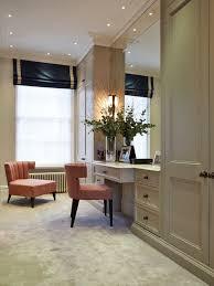 Dressing Room Design Ideas Renovations  Photos - Dressing room bedroom ideas