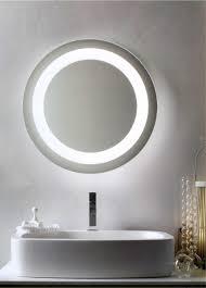 fantastic bathroom mirrors bahddvrlistscom as wells as bathroom