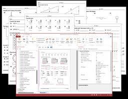 schoolhouse technologies resource creation software for teachers