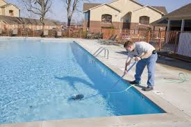 for house with swimming pool