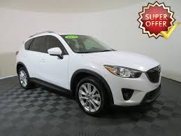 mazda suv cars mazda cx 5 for sale in memphis tn the car connection