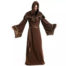 Male Halloween Costumes Compare Prices On Halloween Costumes Males Online Shopping Buy