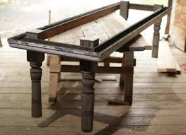 rustic dining room table chairs rustic dining table set uk