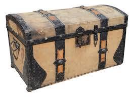 travel box images Old travel box stock photo image of wood closed treasure 35257806 jpg