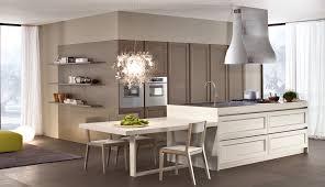 Italian Themed Kitchen Curtains by Kitchen Karl Benz Italian Style Also Karl Benz Italian Style