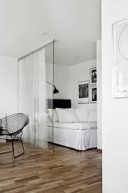 cloison pour chambre cloison pour separer une chambre 4 pas opter pour la cloison