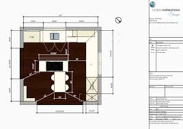 global inspirations design villa design british virgin islands kitchen cabinets installation colour scheme and floor plan for kitchen