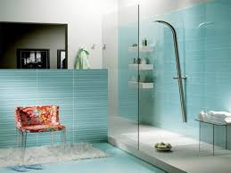 unique bathroom decorating ideas bathrooms on walk in shower ideas for small bathrooms