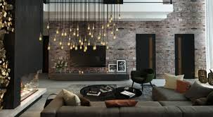 interior ideas for home decoration ideas for home exclusive living room interior