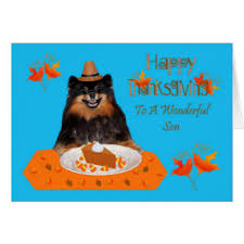 thanksgiving novelty gifts on zazzle