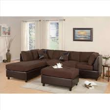 Affordable Modern Sectional Sofas Living Room Awesome Contemporary Sectional Sofas Cheap Modern