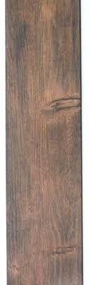 100 best floors images on vinyl planks vinyl plank