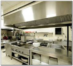 Commercial Kitchen Equipment Design Small Commercial Kitchen Equipment Download Page U2013 Home Design