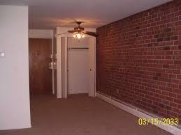 apartments for rent 2 bedroom basement ideas