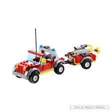 lego jeep looking for designs for a 6 wide jeep lego town eurobricks forums