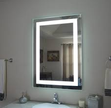 bathroom cabinets bathroom mirror cabinet with light small