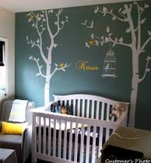 Custom Wall Decals For Nursery Butterflies Name Custom Wall Decals For Nursery
