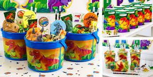 dinosaur party favors prehistoric dinosaurs party favors dinosaur figures tattoos
