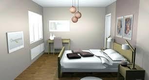 chambre taupe et peinture beige taupe peinture chambre bacbac taupe peinture