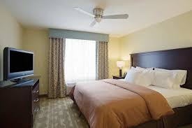 two bedroom suites near disney world homewood suites by hilton lake buena vista orlando 2018 room prices