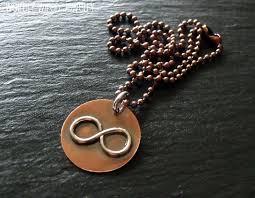 copper necklace pendant images Necklaces JPG