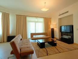 apartment hometown al habool dubai uae booking com
